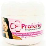 Arthur Andrew Medical Proferia Progesterone – Adp 2 oz Cream Women's Health