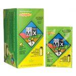 Alacer Emergen-C Electro Mix Lemon-Lime 30/0.14 oz Packets Immune Support