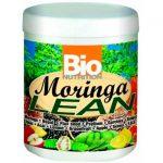 Bio Nutrition Moringa Lean 300 Grams Powder Herbs and Supplements