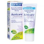 Boiron Arnicare Ointment 1 oz Ointment Muscle Pain and Stiffness