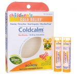 Boiron Children's Coldcalm 2 Unit Cold and Flu