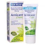 Boiron Arnicare Cream 1.33 oz Cream
