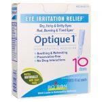 Boiron Optique 1 10 Doses Vision Health