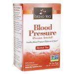 Bravo Tea Blood Pressure 20 Bags