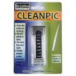 Dr. Collins Cleanpic 32 Packs
