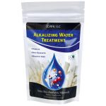 Coral LLC Alkalizing Water Treatment 30 ct Health Minerals