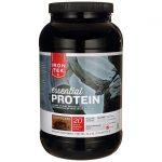 Iron-Tek Essential Protein – Chocolate 25.2 oz Powder