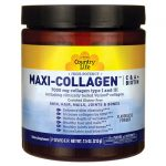 Country Life Maxi-Collagen C & A + Biotin – Flavorless 7.5 oz Powder Joint Health