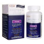 Enzymatic Therapy Doctor's Choice For Women 90 Tabs Multivitamins