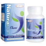 Enzymatic Therapy Naturalean with 7-Keto 30 Caps Health and Weight Loss