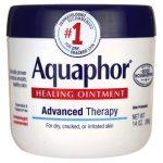 Eucerin Aquaphor Healing Ointment 14 oz Ointment