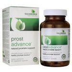 Futurebiotics Prostadvance 90 Veg Caps Prostate Health