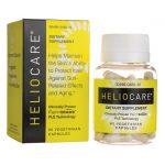 Ferndale Healthcare Heliocare 240 mg 60 Veg Caps