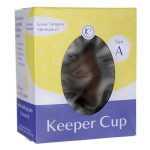 GladRags Keeper Cup – Size A 1 ct Women's Health