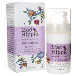 Mad Hippie Eye Cream 0.5 fl oz Cream Skin Care