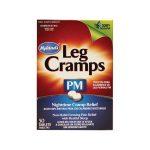 Hyland's Leg Cramps Pm 50 Tabs