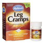 Hyland's Leg Cramps 40 Cplts