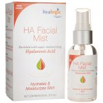 Hyalogic Ha Facial Mist 2 fl oz Liquid