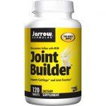 Jarrow Formulas, Inc. Joint Builder (Super Value) 120 Tabs Joint Health