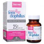 Jarrow Formulas, Inc. Women's Fem-Dophilus 5 Billion CFU 60 Caps Probiotics