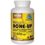 Jarrow Formulas, Inc. Ultra Bone-Up 240 Tabs Bone Health