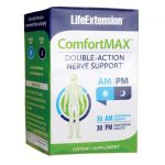 Life Extension Comfortmax 60 Veg Tabs Joint Health