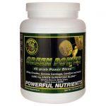Nature's Answer Greens Today Green Power 2 lbs 8 oz Powder Vitamin C Multivitamins