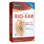 Nature's Answer Bio-Ear 0.5 oz Liquid Hearing and Ear Health