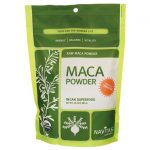 Navitas Organics Raw Maca Powder 16 oz Powder