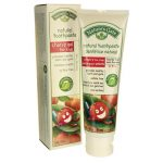 Nature's Gate Natural Toothpaste Cherry Gel for Kids 5 oz Paste Children's Health