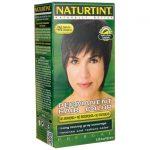 Naturtint Permanent Hair Color – 4N Natural Chestnut 1 Box
