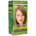 Naturtint Permanent Hair Color – 6N Dark Blonde 1 Box