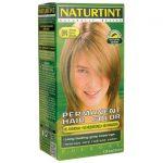 Naturtint Permanent Hair Color – 8N Wheat Germ Blonde 1 Box