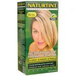 Naturtint Permanent Hair Color – 9N Honey Blonde 1 Box