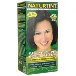 Naturtint Permanent Hair Color – 3N Dark Chestnut Brown 1 Box