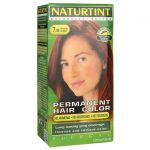 Naturtint Permanent Hair Color – 7.46 Arizona Copper 1 Box