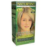 Naturtint Permanent Hair Color – 9.31 Sandy Blonde 1 Box