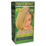 Naturtint Permanent Hair Color – 10A Light Ash Blonde 1 Box