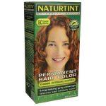 Naturtint Permanent Hair Color – 8C Copper Blonde 1 Box