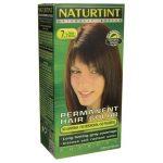 Naturtint Permanent Hair Color – 7.7 Teide Brown 1 Box