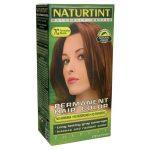 Naturtint Permanent Hair Color – 7C Terracotta Blonde 1 Box