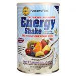 Nature's Plus The Original High Protein Energy Shake 0.95 lb Powder