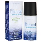 DreamBrands/Oceanus The Natural Moisturizing Lubricant with Carrageenan 1.7 fl oz Liquid Men's Health