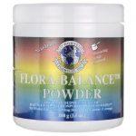 O'Donnell Formulas, Inc. Flora-Balance Powder 1 Million CFU 3.5 oz Powder Probiotics