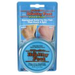 O'Keeffe's Healthy Feet Foot Cream 2.7 oz Cream Skin Care