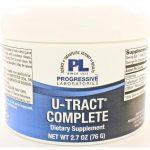 Progressive Labs U-Tract Complete 2.7 oz Powder Urinary Health
