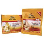 Tiger Balm Pain Relieving Large Patch 4 Packs Pain Relief