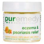 Puremedy Eczema & Psoriasis Relief 1 fl oz Salve