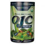 Purity Products Ojc Plus Super Formula – Berry Surprise 8.92 oz Powder