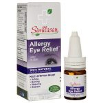 Similasan Allergy Eye Relief 10 ml Liquid
